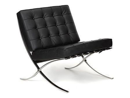 Fotel EMPERIO