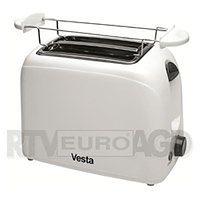 Vesta ETM01