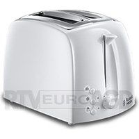 Russell Hobbs Textures White 21640-56