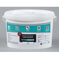Wysoce zmywalna farba do wnętrz ACTIVE I PREMIUM (22 kg, Jasna lawenda)