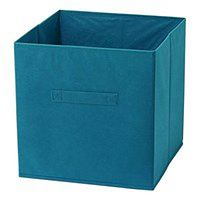 Pudełko Form Mixxit L niebieskie