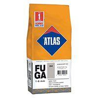 Fuga Atlas 2 kg
