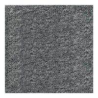 Wykładzina dywanowa Star 4 m szara