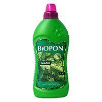 Nawóz do iglaków Biopon