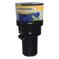 Zraszacz Greenmill