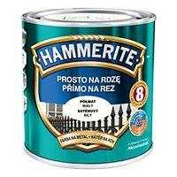 Farba Hammerite 2 5 l