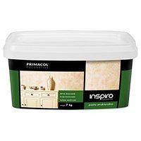Pasta Primacol 7 kg