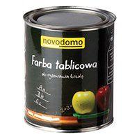 Farba do tablic Novodomo