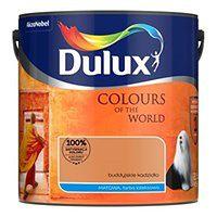 Dulux Kolory Świata 2 5 l