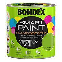 Farba 2 5 l Bondex