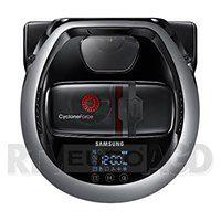 Samsung Powerbot VR20M705PUS
