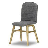 Krzesło Keto - darmowa dostawa
