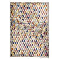 Kolorowy dywan Think Rugs 16th Avenue, 120x170 cm