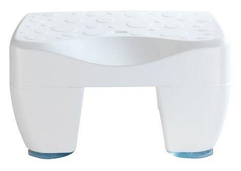 Krzesło do wanny, pod prysznic, WENKO