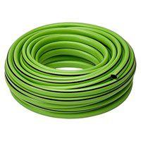 Wąż ogrodowy 1/2 40m