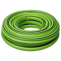 Wąż ogrodowy 1 20m