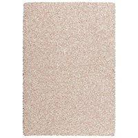 Biały dywan Universal Thais, 57x110 cm