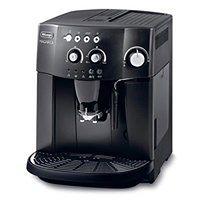 Ekspres do kawy DeLonghi Magnifica ESAM 4000.B