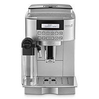 Ekspres do kawy DeLonghi Magnifica S Cappuccino ECAM 22.360.S