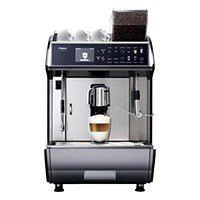 Ekspres do kawy Saeco Idea Cappuccino RESTYLE