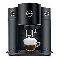 Ekspres JURA D60 - automatyczny ekspres do kawy