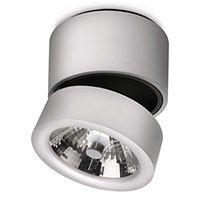 Philips Lirio 30665/48/LI - Reflektor TUBIZ 1xG53/30W/230V