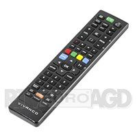 Vivanco RR 240 (38017) do TV Sony