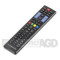 Vivanco RR 220 (38016) do TV Samsung / LG