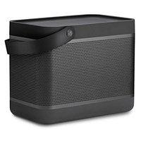 Bang & Olufsen Beoplay Beolit 17 głośnik bezprzewodowy Bluetooth Stone Grey