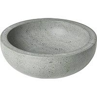 Miska kamienna Bolea 20 cm