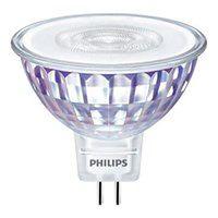 ŻARÓWKA Philips MASTER LED spot VLE D 5.5-35W MR16 827 36D 708231