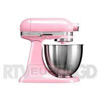 KitchenAid MINI 5KSM3311X (różowy)