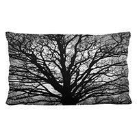 Poduszka - TREE - 30x50 cm