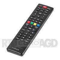 Vivanco RR 230 (39299) do TV LG