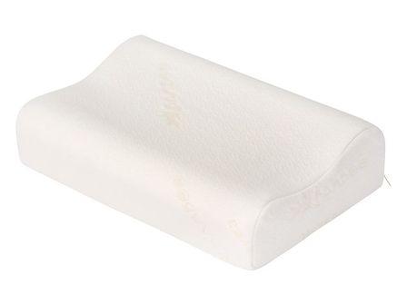 Poduszka lateksowa Hevea Comfort Profil Lateks