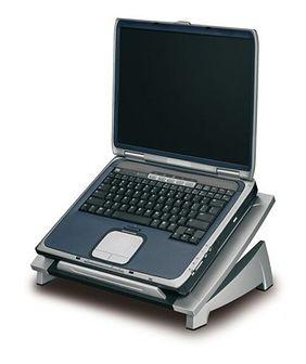 Podstawka pod notebooka