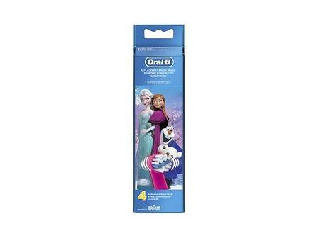 ORAL- B EB10-4 Frozen