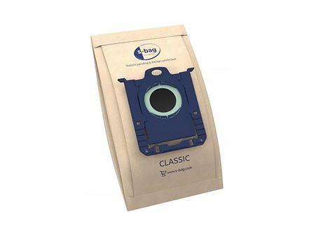 ELECTROLUX Worki do odkurzaczy E 200S PNC 900168462 5 szt.