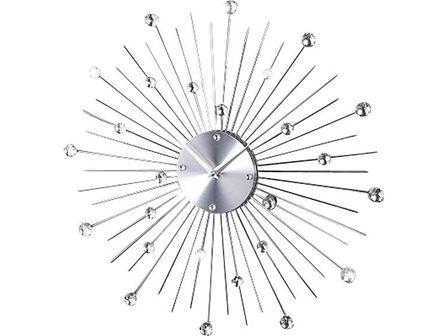 Zegar wiszący Kristall