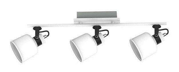 Lampa sufitowa PAKO 1213