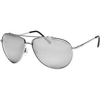 Okulary przeciwsłoneczne Arctica czarny
