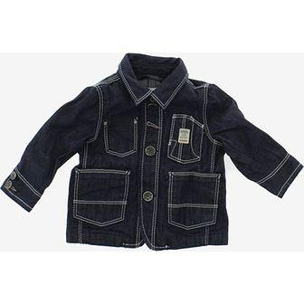 Odzież dla niemowląt Diesel czarny