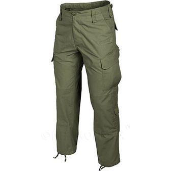 Spodnie sportowe Helikon-tex zielony