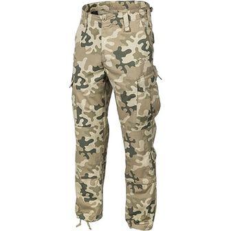 Spodnie sportowe Helikon-tex