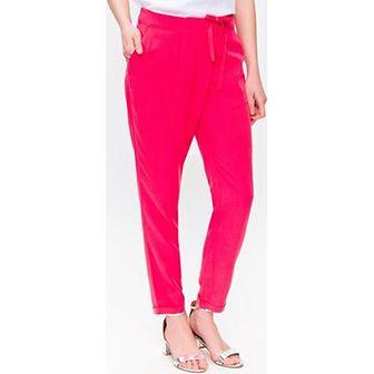 Spodnie damskie Tatuum
