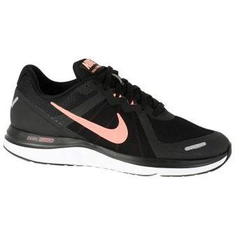 Buty sportowe damskie Nike czarny