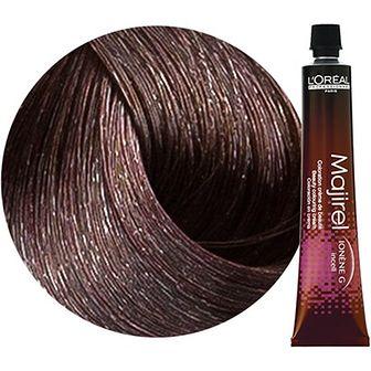 Farba do włosów L'óreal Paris szary