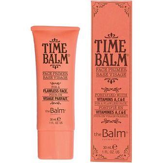 Baza pod makijaż The Balm