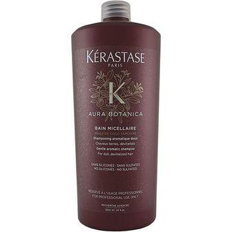 Szampon do włosów Kérastase