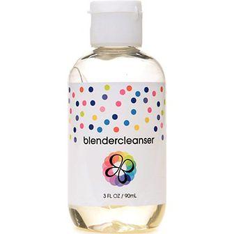 Mydło Beauty Blender